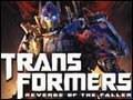 Classic Game Room HD – TRANSFORMERS 2 for Xbox 360 review