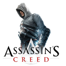 Amazing Reasons to Play Assassins Creed III