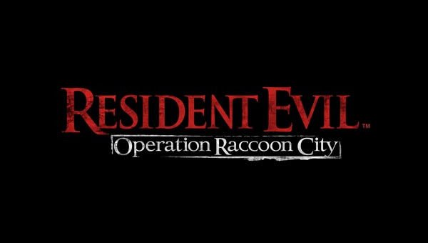 Resident Evil: Operation Raccoon City: An Overview