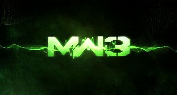 Strategic Guide for the Multiplayer Mode of Call of Duty Modern Warfare 3