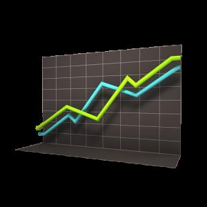 Game Sales in the U.S. in February 2012