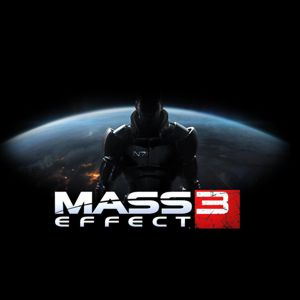 Multiplayer Feature of Mass Effect 3