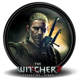 The Witcher 2: Assassins of Kings – An Overview