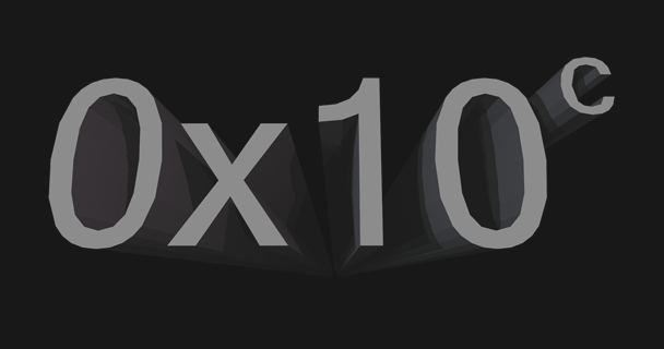 0x10c – New Science Fiction Game from Mojang Announced