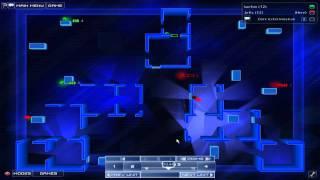 Frozen Synapse Review (HD)
