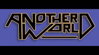 Another World RmSnd Music Ending 2004.wmv