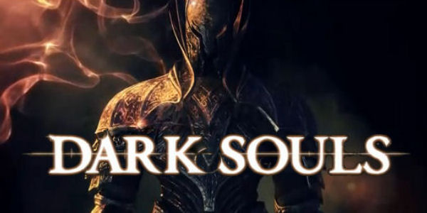 PC Version of Dark Souls: Gift to its League of Fans