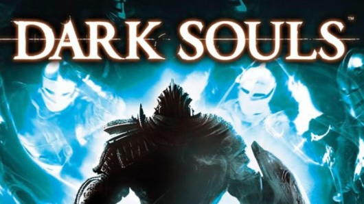 Improved PvP and Artorias of the Abyss: Add-ons on the PC Edition of Dark Souls