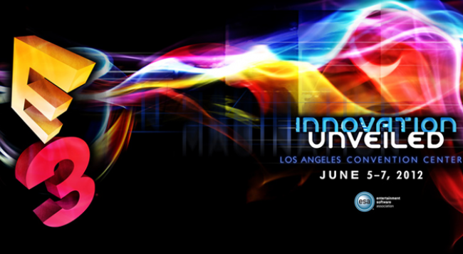 Five Most Wanted Unannounced Video Games for E3 Expo 2012
