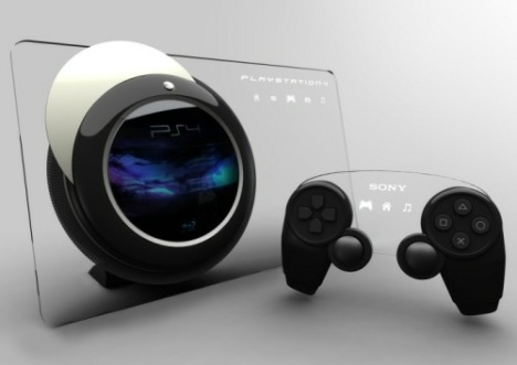 Must Have Features of the Next Generation Game Consoles