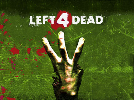 What Gamers Want to See in Left 4 Dead 3