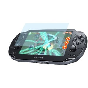Reasons Why the PlayStation Vita is a Must Have Video Game Console