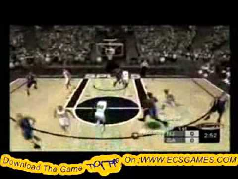 NBA 2K11 XBOX Gameplay Play for Free