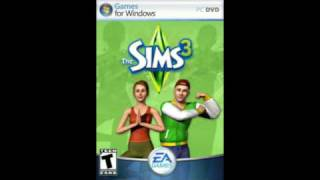 The Sims 3 (PC) Computer Game Review