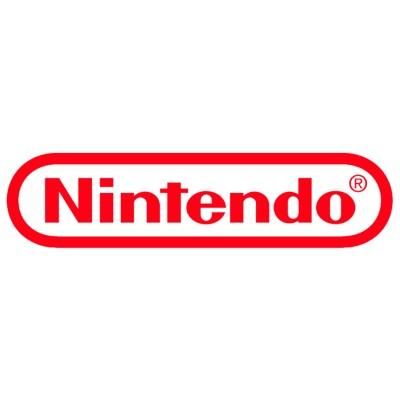 5 Common Sense Things Nintendo Should Have Already Done