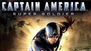 IGN Reviews – IGN Reviews – Captain America: Super Soldier Game Review