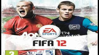 Top 5 PS3 games January 2012