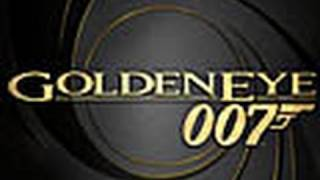 CGR Undertow &#8211; GOLDENEYE 007 for Nintendo Wii Video Game Review