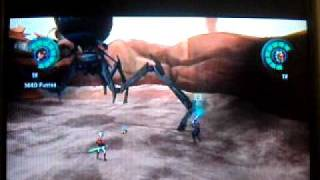 let's play [NEW] STAR WARS THE CLONE WARS REPUBLIC PART 2 (WII-PS3-X360) REVIEW AND GAME PLAY