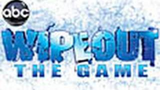 CGR Undertow – WIPEOUT for Nintendo Wii Video Game Review