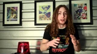 CGR Undertow – DEREK'S TOP 10 WII GAMES OF 2010 Part 1