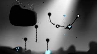 CGRundertow CONTRE JOUR for iPhone Video Game Review