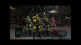 Let&#8217;s Play XCOM: Enemy Unknown &#8211; Pt.3 &#8211; A series is born!