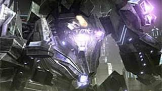 CGR Undertow – TRANSFORMERS: WAR FOR CYBERTRON MAP PACKS Video Game Review