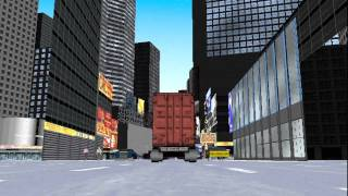 Gunblade NY and LA Machineguns Arcade Hits Pack – Wii – official video game debut trailer HD