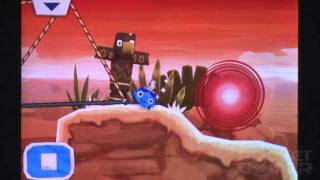 iBlast Moki 2 HD iPhone Game Review &#8211; PocketGamer.co.uk