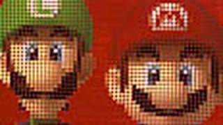 CGR Undertow – NEW SUPER MARIO BROS. Wii for Nintendo Wii Video Game Review