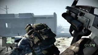 Half Life 2 Episode 3 First Trailer [HD HQ]