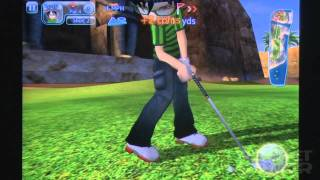 Let&#8217;s Golf 3 iPhone Game Review &#8211; PocketGamer.co.uk