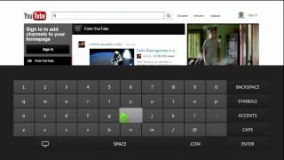 *New* DASHBOARD XBOX 2012 -33