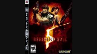&#8216;Resident Evil 5&#8243; PS3 Game Review [HD]