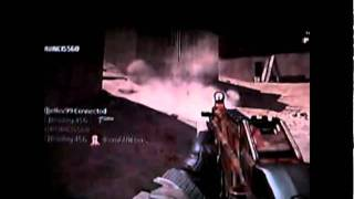 Top 10 series 1: top 10 PS3 games 2011 Pt 2