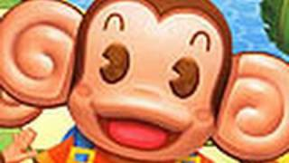Classic Game Room HD – SUPER MONKEY BALL STEP & ROLL Wii review