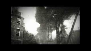 Classic Game Room HD – RESISTANCE: FALL OF MAN Part 2, PS3
