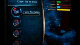 let's play [how to train your dragon] part 1 (wii-ps3-x360) review and gameplay