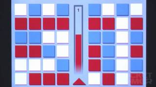 Async Corp. iPhone Game Review – PocketGamer.co.uk