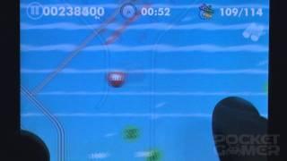 Blobster iPhone Game Review – PocketGamer.co.uk