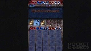 Kard Combat iPhone Game Review &#8211; PocketGamer.co.uk
