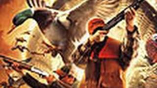 Classic Game Room – REMINGTON GREAT AMERICAN BIRD HUNT Wii review