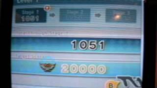 top 10 wii games of 2009 part 1