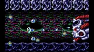 """""""Psychosis"""" – Turbo Views #38 (TurboGrafx-16 / Duo / Wii game REVIEW!)"""