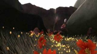Review – Flower (Playstation 3)