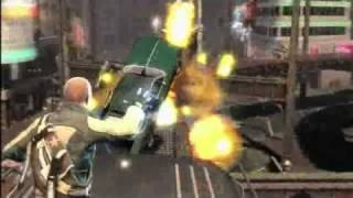 Top 10 PS3 Games of all Time – 2011