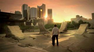 Shaun White Skateboarding – PS3   Wii   Xbox 360 – live action official video game debut trailer HD