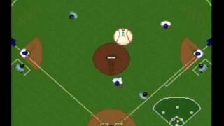 """World Class Baseball"" – Turbo Views #34 (TurboGrafx-16 / Duo / Wii game REVIEW!)"