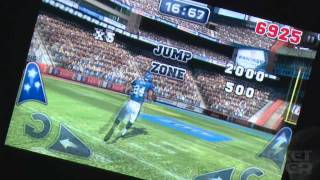 NFL Rivals iPhone Game Review &#8211; PocketGamer.co.uk